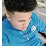 Photo Anibal, I'd like to meet a girl - Wamba: online chat & social dating