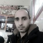 Photo Moradmorad, I'd like to meet a girl - Wamba: online chat & social dating
