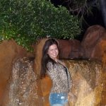 Photo Julia, I'd like to meet a guy aged 26 - 35 years old - Wamba: online chat & social dating