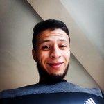 Foto Yassine, eu quero encontrar Mulher - Wamba: bate-papo & encontros online