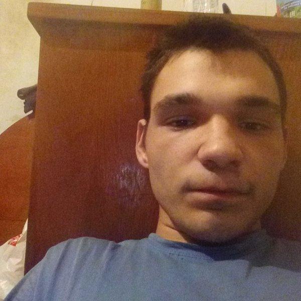 Ruslan Vasenin