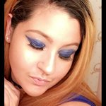 Photo Jessica, I'd like to meet a guy aged 31 - 35 year - Wamba: online chat & social dating