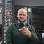 Снимка Georgy,Искам да срещна с жена на възраст 18 - 35 години - Wamba: онлайн чат & соушъл дейтиг