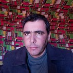 Photo Mourad Zaghad, I'd like to meet a girl - Wamba: online chat & social dating
