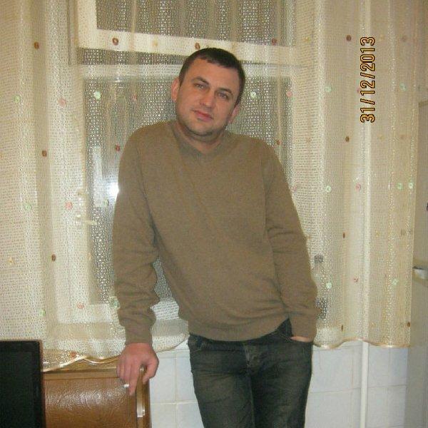 Oleg Tolkachenko
