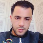Photo Ismail, I'd like to meet a guy - Wamba: online chat & social dating