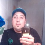 Photo Ezequiel, I'd like to meet a girl - Wamba: online chat & social dating