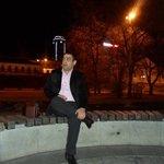 Снимка Hovhannisyan,Искам да срещна с жена на възраст 21 - 35 години - Wamba: онлайн чат & соушъл дейтиг