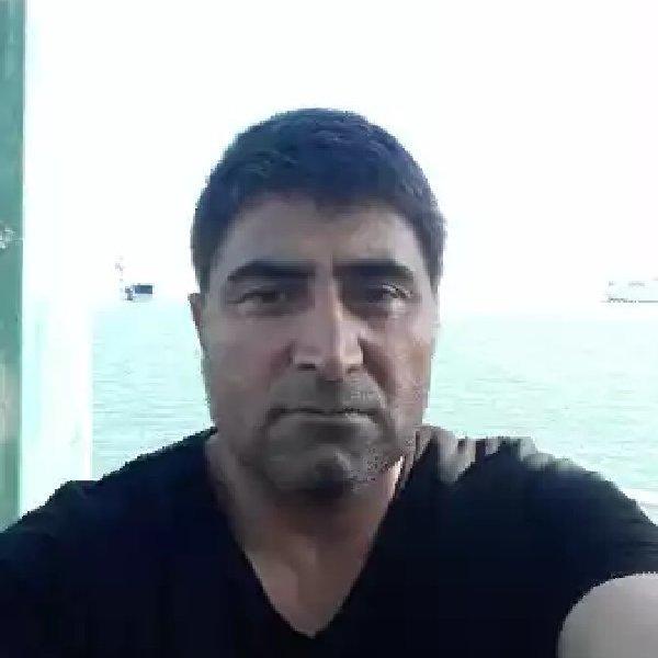 Cankan Çetin