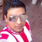 Photo Matias Escobar, I'd like to meet a girl - Wamba: online chat & social dating