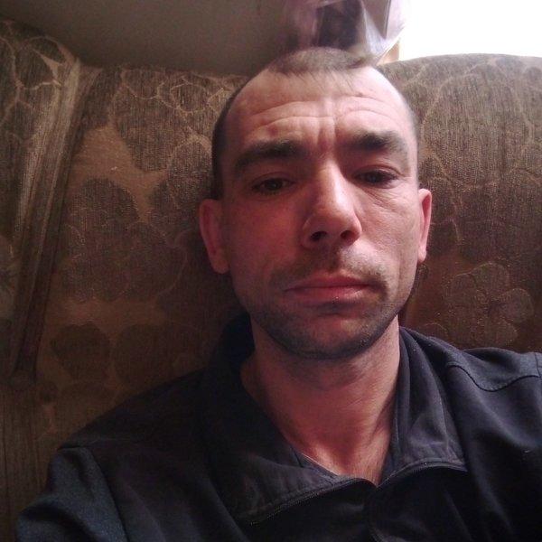 Дмитрий Шипицын