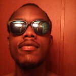 Photo Cory, I'd like to meet a girl - Wamba: online chat & social dating