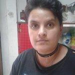 फ़ोटो Julia मै मिलना चाहता पुरुष - Wamba: ऑनलाइन बातचीत और सामाजिक डेटिंग