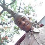 फ़ोटो Elias मै मिलना चाहता महिला - Wamba: ऑनलाइन बातचीत और सामाजिक डेटिंग