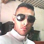 Foto Gianfranco, eu quero encontrar Mulher - Wamba: bate-papo & encontros online