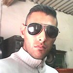 Photo Gianfranco, I'd like to meet a girl - Wamba: online chat & social dating