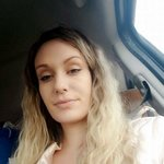 Photo Jessica, I'd like to meet a guy aged 31 - 80 years old - Wamba: online chat & social dating