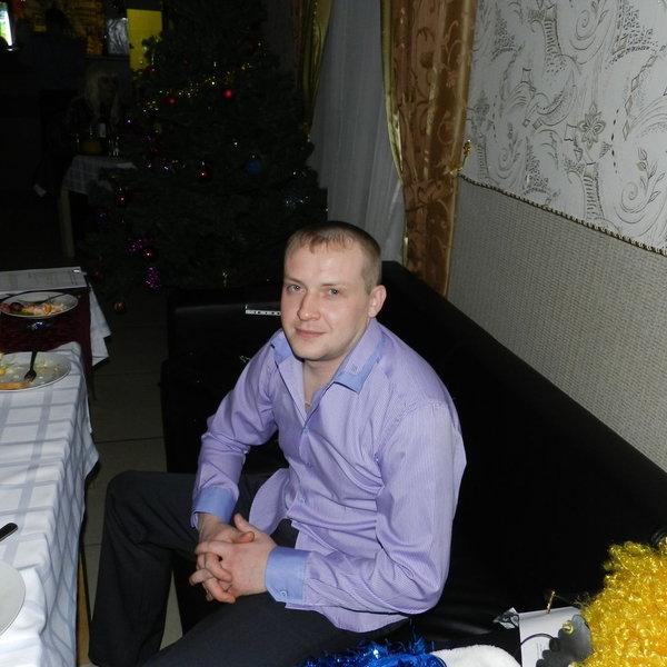 Вячеслав Зыков
