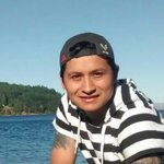 Photo Jose, I'd like to meet a girl - Wamba: online chat & social dating