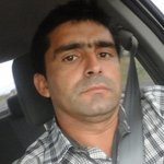 Photo Marcelo, I'd like to meet a girl - Wamba: online chat & social dating