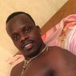Photo Manjeza, I'd like to meet a girl - Wamba: online chat & social dating