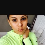 Photo James Brenda, I'd like to meet a guy aged 41 - 80 years old - Wamba: online chat & social dating