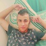 Foto Abdelrazak, Saya sedang mencari Wanita - Wamba