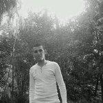 Foto Noureddin, sto cercando Donna - Wamba