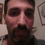 Foto Nico, eu quero encontrar Mulher - Wamba: bate-papo & encontros online