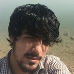 Bild Mahmoud, Jag letar efter Man i åldrarna 18 - 25 år gammal - Wamba