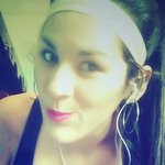 Photo Aleexia, I'd like to meet a guy - Wamba: online chat & social dating