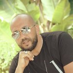 Foto de Nbl, Estoy buscando Mujer - Wamba