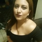Photo Jenny, I'd like to meet a guy - Wamba: online chat & social dating