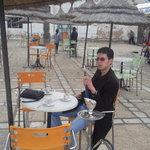 Foto Adel, eu quero encontrar Mulher - Wamba: bate-papo & encontros online