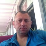 Photo Ger Ger, I'd like to meet a girl - Wamba: online chat & social dating