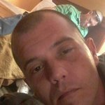 Photo Jonathan, I'd like to meet a girl aged 31 - 35 years old - Wamba: online chat & social dating