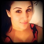 Photo Debbie, I'd like to meet a guy - Wamba: online chat & social dating