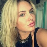 Photo Rose Ola, I'd like to meet a guy aged 31 - 80 years old - Wamba: online chat & social dating