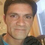 Photo Esteban, je recherche une femme - Wamba
