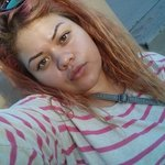 Photo Jassy, I'd like to meet a guy - Wamba: online chat & social dating