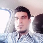 Photo Fiasl Sore, I'd like to meet a girl - Wamba: online chat & social dating