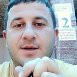 Photo Aram Aramyan, I'd like to meet a girl - Wamba: online chat & social dating