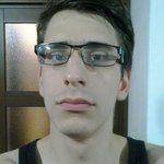 Photo Ramiro, I'd like to meet a girl - Wamba: online chat & social dating