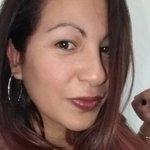 Foto Sol, Ich suche nach eine Frau bis 26 - 30 Jahre jährigen - Wamba