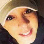 Photo Oxendine, I'd like to meet a guy - Wamba: online chat & social dating
