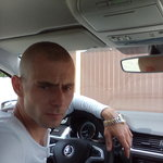 Photo Слава, I'd like to meet a girl - Wamba: online chat & social dating
