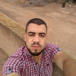 Photo Mohammed, je recherche une femme âgé 18 - 35 ans - Wamba