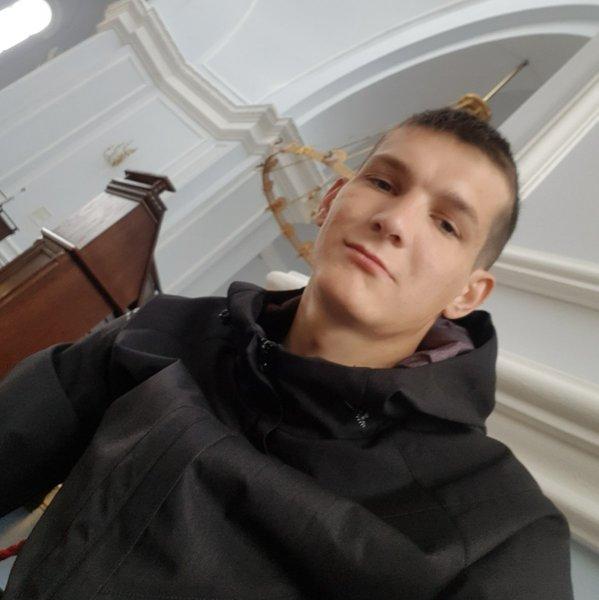 Валерий Анатольевич
