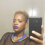 Foto Tânia, eu quero encontrar Homem - Wamba: bate-papo & encontros online