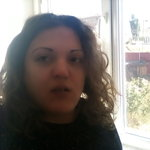 Photo Nare, I'd like to meet a guy - Wamba: online chat & social dating